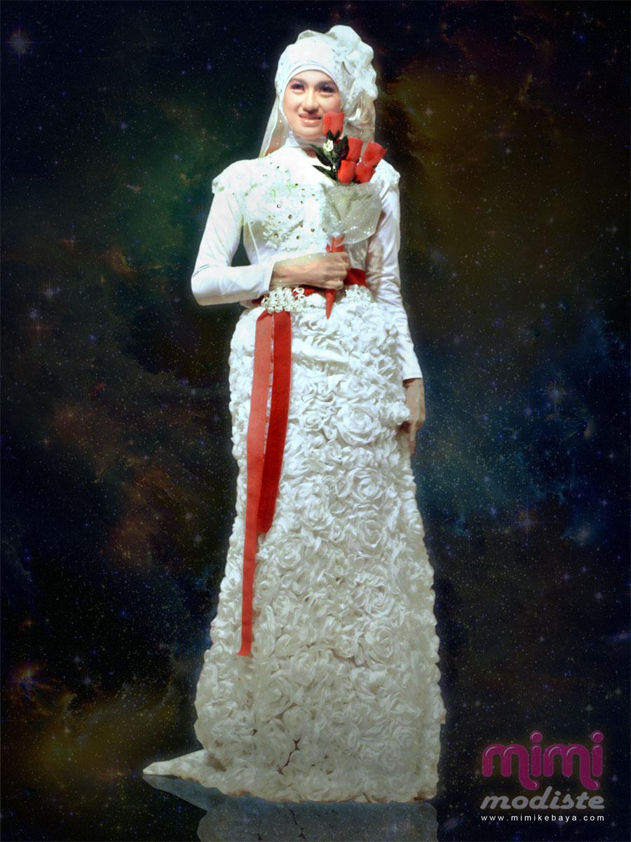 kebaya_modern_muslim_bridal3.jpg
